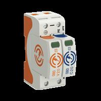 سرج ارستر کلاس تایپ 2 کد فنی 5095251