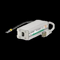 سرج ارستر مخابراتی و شبکه کد فنی 5081005