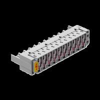 سرج ارستر مخابراتی و شبکه کد فنی 5084020