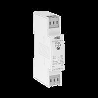 سرج ارستر مخابراتی و شبکه کد فنی 5098816