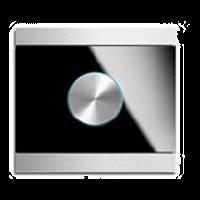 ABB کلید چرخشی